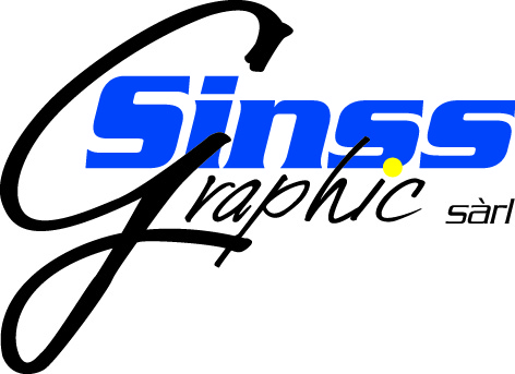 Sinss Graphic